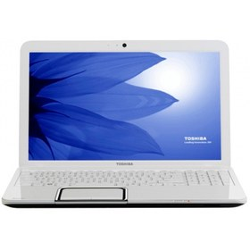 "Ноутбук Toshiba SATELLITE L850-DLW (Core i5 3210M 2500 Mhz / 15.6"" / 1366x768 / 4096Mb / 640Gb / DVD-RW / AMD Radeon HD 7670M / Wi-Fi / Bluetooth / Win 8)"