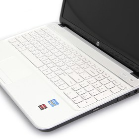 "Ноутбук HP PAVILION g6-2139sr (A6 4400M 2700 Mhz / 15.6"" / 1366x768 / 4096Mb / 320Gb / DVD-RW / AMD Radeon HD 7520G / Wi-Fi / Bluetooth / Win 7 HB)"